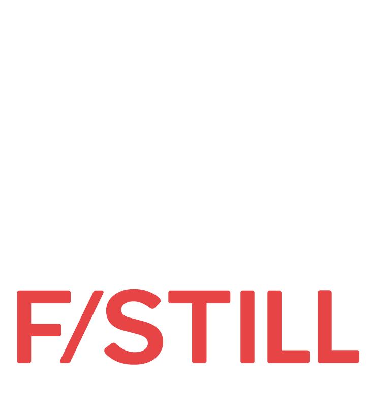 F/Still Fotografia - Vitória, ES - Bruno Coelho